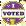 I Voted! -2014-